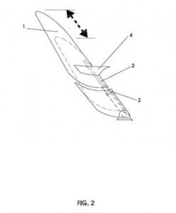parabrisasmotocicleta3